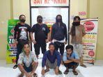 tiga-pria-ditangkap-polres-lombok-utara-diduga-jadi-bandar-judi-togel.jpg