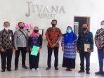 tim-disnakertrans-provinsi-ntb-usai-melakukan-kegiatan-tna-di-jivana-resort-lombok-tengah.jpg