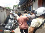 tim-puma-polres-lombok-tengah-menangkap-jambret-ww-di-desa-beleka.jpg