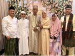 ustaz-abdul-somad-menikah-hari-ini-rabu-28-april-2021.jpg