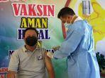 vaksin-p.jpg