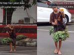 viral-cerita-bocah-penjual-kangkung-di-garut-jawa-barat-yang-berjualan-tidak-memakai-alas-kaki.jpg