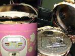 viral-cerita-warganet-memasak-nasi-di-rice-cooker-sampai-gosong-begini-cerita-lengkapnya.jpg