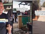 viral-video-seorang-ayah-terharu-langsung-dipakai-berkeliling-di-sekitar-rumah.jpg