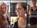 viral-video-tiktok-ibu-bagikan-kisah-anaknya-hamil.jpg