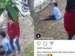 viral-video-yang-merekam-tingkah-tak-terpuji-seorang-remaja-perempuan-dorong-ibunya.jpg