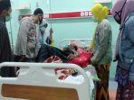 warga-korban-ledakan-gas-dirawat-di-rsud-praya.jpg