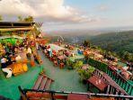 wisata-taman-langit-lombok-barat.jpg