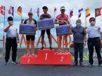 yan-bahtiar-naik-podium-sebagai-juara-pertama-di-ajang-hk-endurance-challenge.jpg