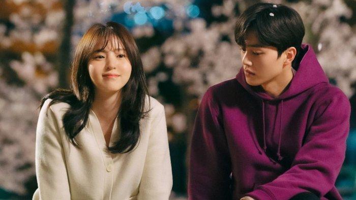 30 Kata-kata Cinta Baper di Drama Korea Nevertheless, Relate dengan Hubungan Asmaramu saat Ini