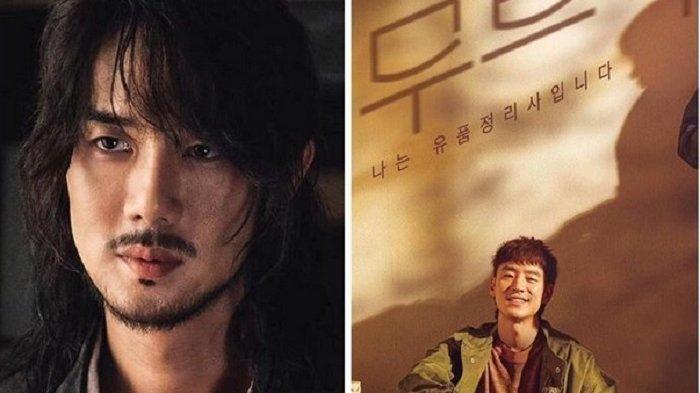 6 Karakter Bad Boys di Drama Korea Berhati Emas dan Mencuri Perhatian, Jo Sang Gu hingga Goo Jun Pyo