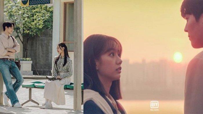 7 Drama Korea Terbaru Tayang Mulai Awal Mei 2021, Ada Youth of May hingga My Roommate is Gumiho