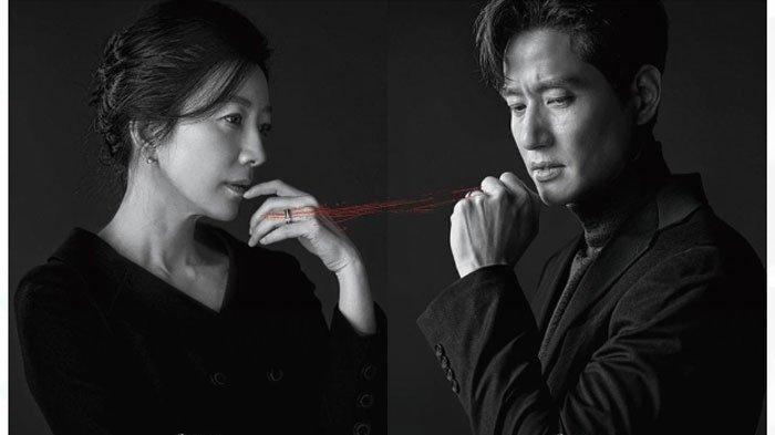 The World of the Married Jadi Drama Korea Peraih Rating Tertinggi Kedua dalam SejarahPenyiaran JTBC