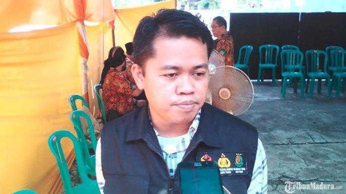Bawaslu Jatim UngkapBeragam Pelanggaran Pemilu 2019 yang Ditemukan di Wilayah Jawa Timur, Apa Saja?
