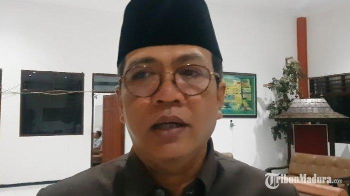 30 Anggota DPRD Sumenep Ajukan Keringanan Kredit ke Bank Jatim di Tengah Pandemi Covid-19