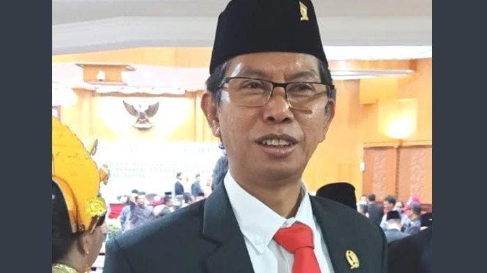 Siang Ini Rekomendasi PDIP untuk Pilkada Surabaya Diumumkan, Adi Sutarwijono: Jangan Keluar Kota