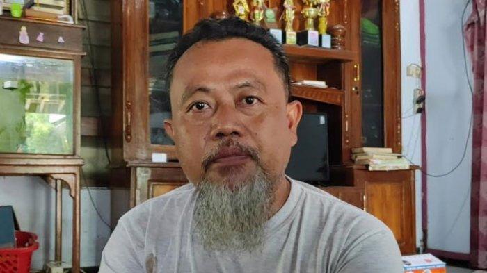 Korban Sriwijaya Air Agus Minarni Teridentifikasi Lewat Sidik Jari, Jenazah Dimakamkan di Mempawah