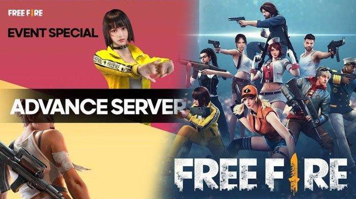 Resmi Dirilis, Survivors Kini Bisa Mainkan Free Fire Max dengan Kualitas HD