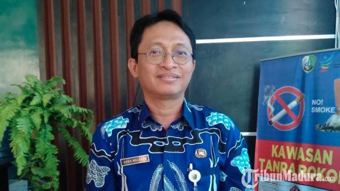 DinkesPastikan Tak Ada Peredaran Obat Ranitidin di Sampang Madura, GandengIAI & IDIJadi Pengawas