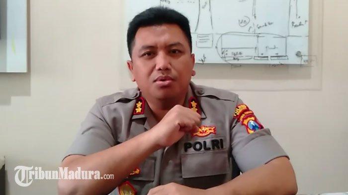Sanksi PelanggarInpres No 6 Tahun 2020 di Sampang, Satgas Beri Teguran hingga Penutupan Izin Usaha