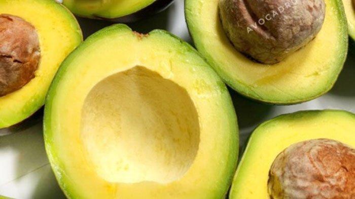 Menu Makanan untuk Meningkatkan Kekebalan Tubuh pada Anak, Dipercaya Mampu Menangkal Virus