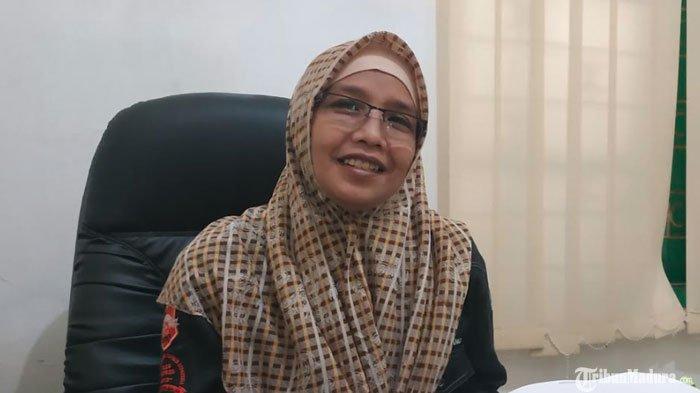 Dua TPS Berpotensi PSU, KPU Kota Malang akan Minta Logistik Pemilu 2019 ke KPU RIJika Dilakukan