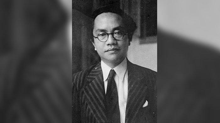 Sosok Amir Syarifuddin, Tokoh PKI yang Diselamatkan Soekarno-Hatta, Tapi Akhir Hayatnya Tragis
