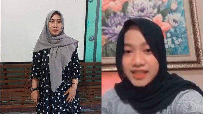 Tak Mau Cabut Laporan Ke Polisi Mahasiswi Ini Ngotot Penjarakan Ibu Kandungnya Ibu Keterlaluan Tribun Madura