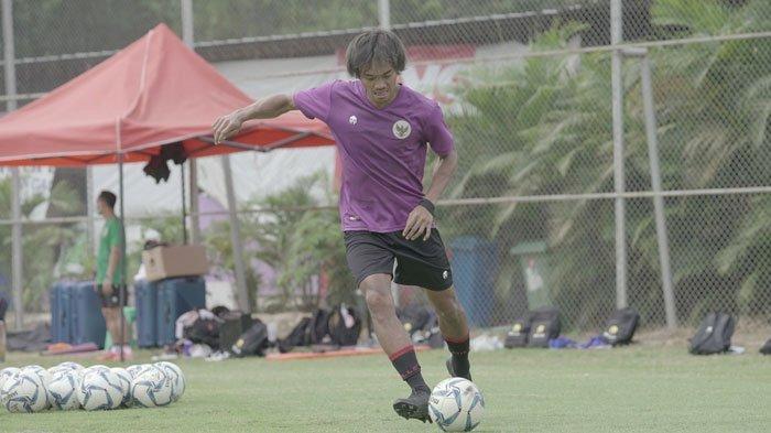 Bek Madura United Dapat Banyak Pengalaman Dilatih Shin Tae Yong, Ungkap Perbedaan dari Pelatih Lokal