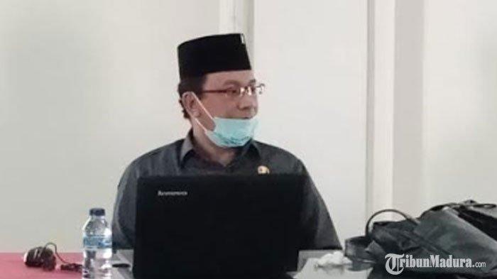 Persiapan PSBB Malang Raya Dinilai Belum Optimal, Tak Jamin Turunkan Jumlah Pasien Covid-19