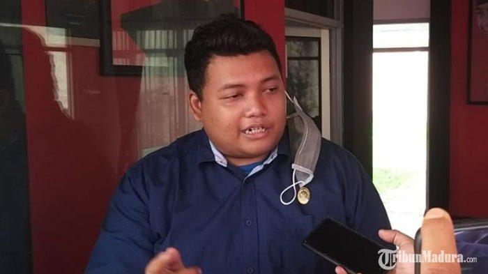 Anggota DPRD Kota Madiun Bantah Ikut Balap Liar Meski Terjaring Razia, Ngaku Cuma Cari Makan Sahur