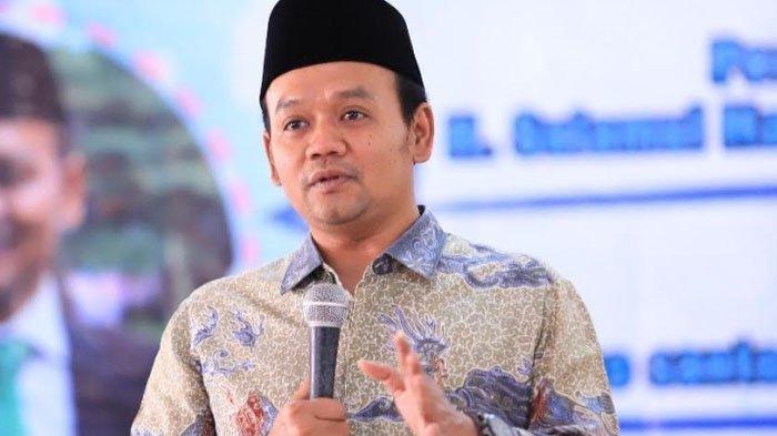 Sebut Terjadi Berbagai Persoalan, Anggota DPRD Sidoarjo: PSBB Seolah Tak Ada Bedanya