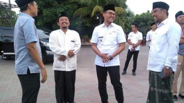 Fraksi PDI Perjuangan DPRD Jatim Serius Kawal Raperda Pondok Pesantren