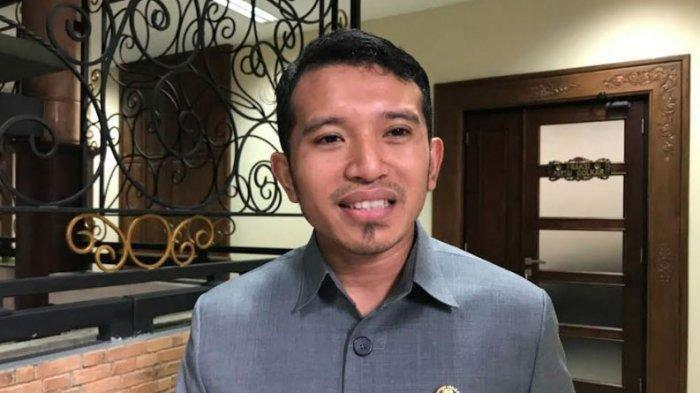 Tak Ada Zona Merah di Jawa Timur, Anggota DPRD Jatim Imbau Warga Tetap Disiplin Protokol Kesehatan