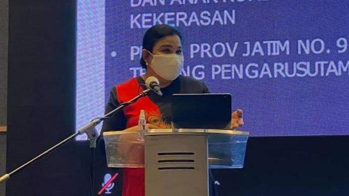 Tren Covid-19 di Jawa Timur Makin Menurun, DPRD Jatim Ingatkan Semua Pihak untuk Tidak Lengah