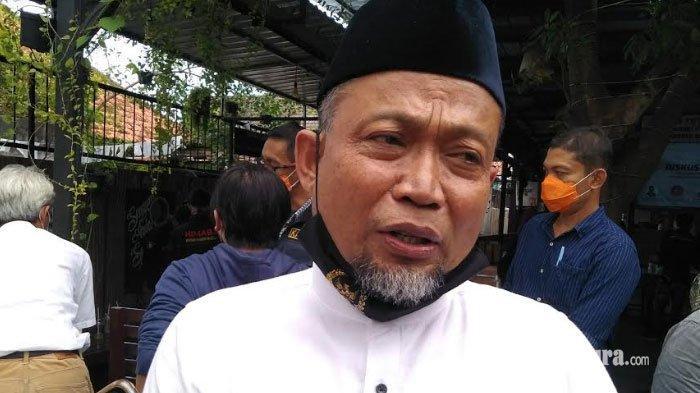 Mahasiswa Bangkalan Bersikukuh Menolak Omnibus Law, Begini Tanggapan Anggota DPR Fraksi PKB