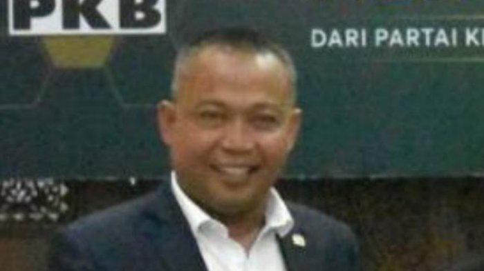 Fadil Imran Jabat Kapolda Baru, Tokoh Madura: Fadil Bisa Menjadikan Jawa Timur Lebih Kondusif