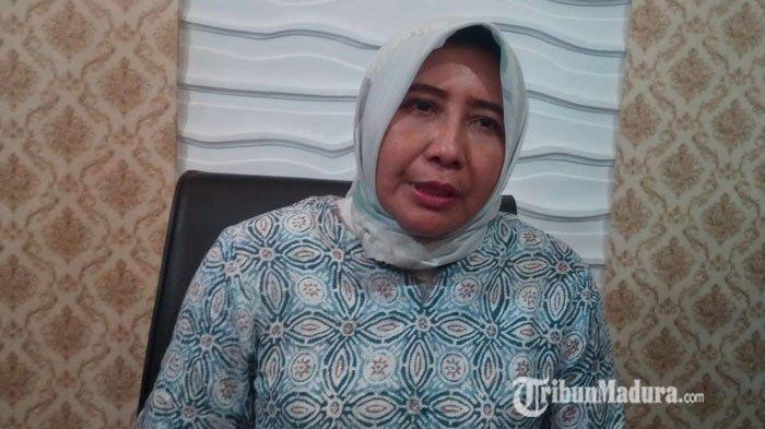 PSBB Surabaya Raya Tak Diperpanjang, Dewan Minta Protokol Kesehatan & Sanksi Ditegakkan Lebih Tegas