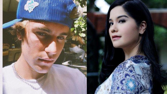 Annisa Pohan Unggah Foto Lawas dengan Justin Bieber saat Konser di Indonesia: Bieber Fever From 2011