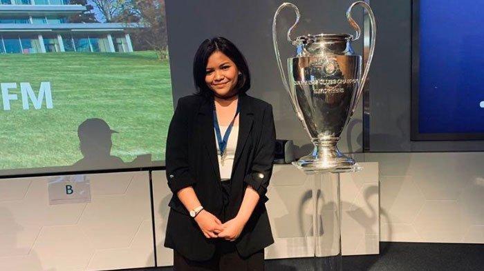 Pilkada Serentak 2020 Usai, COO Madura United: Harusnya Kompetisi Sudah Berjalan