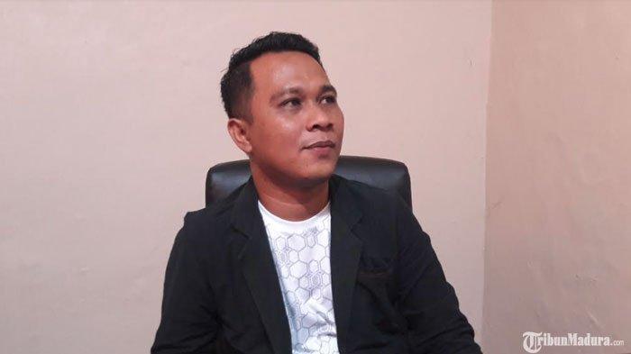 Bawaslu Akui Pelaksanaan Pemilu 2019 di Sumenep Diwarnai Adanya Kekurangan & TertukarnyaSurat Suara