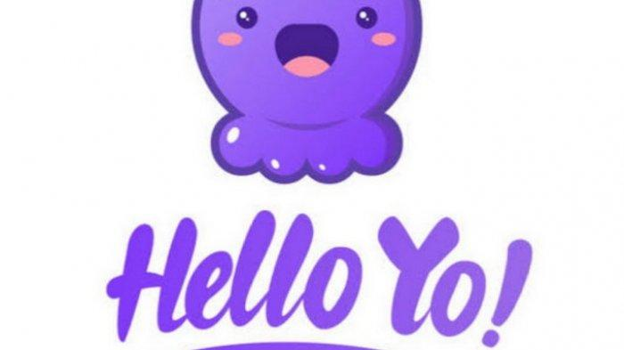 Berawal Kenal Berondong via Aplikasi Chatting Hello Yo, Janda Muda Cantik Malah Tewas Tanpa Busana