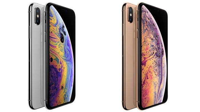 Terlalu Mahal Beli iPhone Baru? iPhone Refurbished Bisa Jadi Pilihan, Harga Miring dan Jaminan Apple