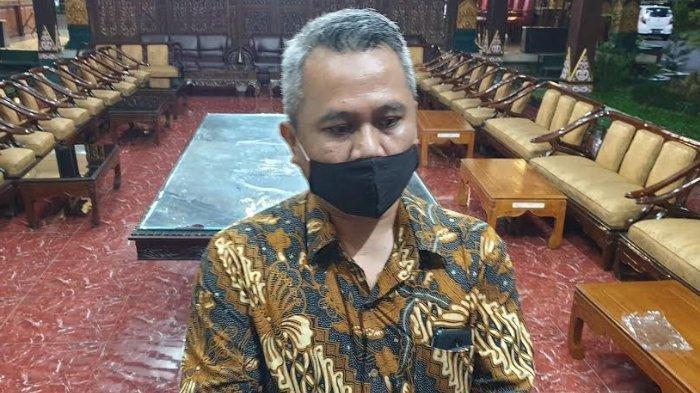 UPDATE CORONA: Bertambah 3, Total Kasus Positif Covid-19 di Kabupaten Mojokerto Jadi 14 Orang