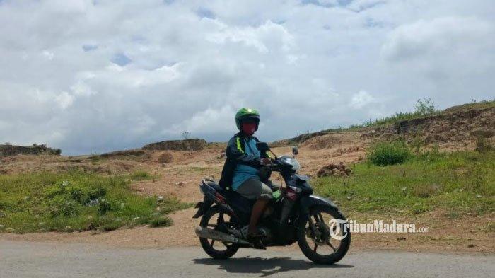Mayoritas Aktivitas Tambang Galian C di Sampang Ilegal, Pengelola Terancam Denda hingga Rp 10 Miliar