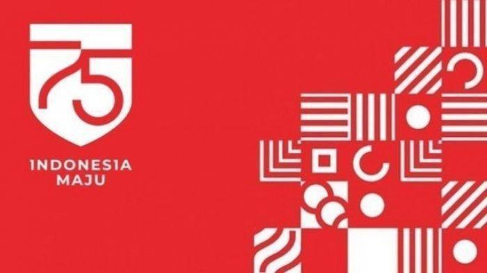 Kumpulan Ucapan Hari Kemerdekaan ke-75 RI, Bisa Dibagikan via WhatsApp, Facebook hingga Instagram