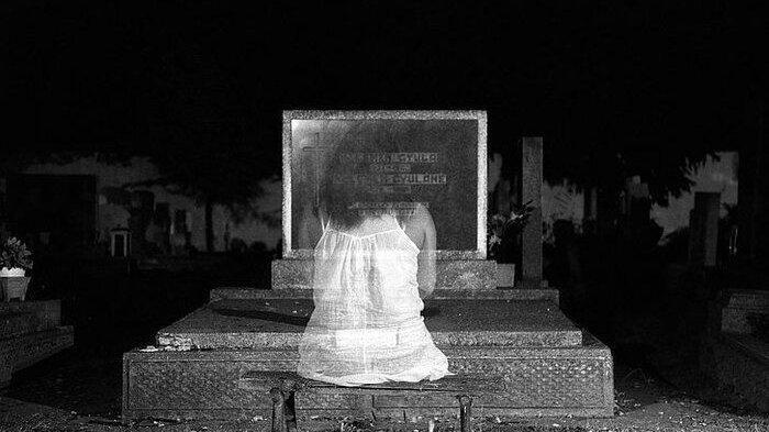Arti Mimpi Melihat Orang Meninggal, Pertanda Rasa Takut Kehilangan hingga Refleksi dari Rasa Benci