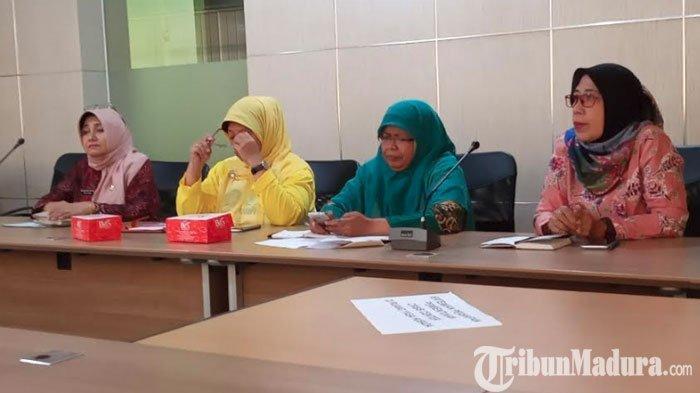Dinkes Jatim Bantah Lakukan Pembiaran Kasus Dugaan Pelanggaran Prosedur Operasi di Ketapang Sampang