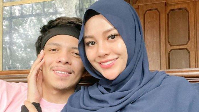 Akui Aurel Hermansyah Banyak Olahraga dan Bergerak, Atta Halilintar Bingung: Kok Bisa Dia Gitu