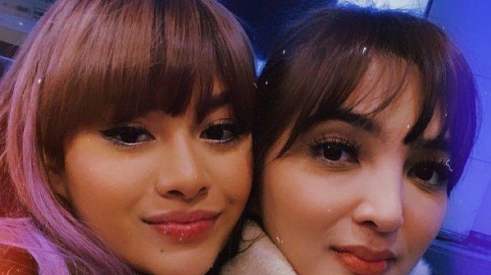 Aurel Hermansyah dan Arsy Kerap Alami Bully, Ashanty Siap Jadi Terdepan: Kalau Menakutkan, Aku Lapor